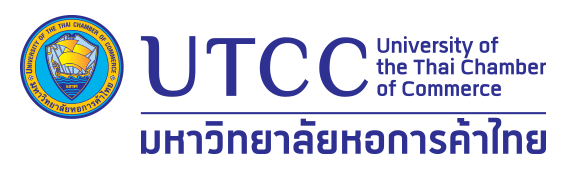 Text, Font, Logo, Brand, Trademark, University of the Thai Chamber of Commerce, University of the Thai Chamber of Commerce